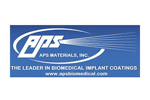 APS Materials