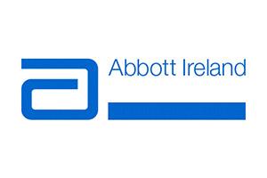 Abbott Ireland