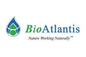 Bio Atlantis