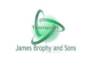 Brophy Transport