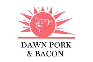 Dawn Pork and Bacon