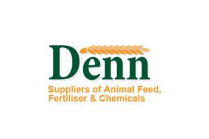 Denn Seeds