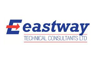 Eastway Technical Consultants