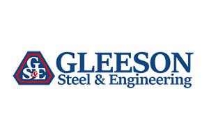 Gleeson
