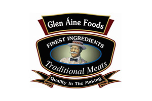 Glen Aine Foods