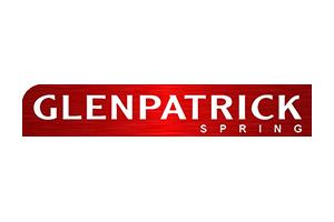 Glenpatrick Spring
