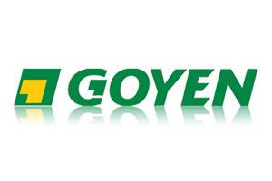 Goyen