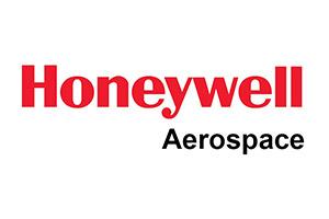 Honeywell Aerospace