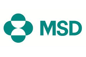 MSD Ireland