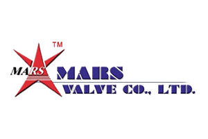 Mars Valve