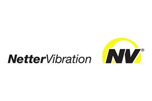 Netter Vibration