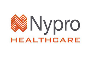 Nypro Healthcare