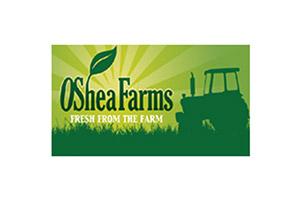 Oshea Farms