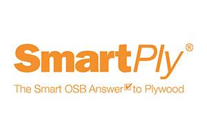 SmartPly