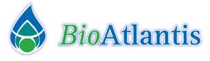 Bioatlantis logo