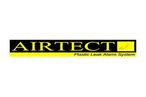 AIRTECT