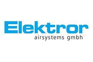 Elektror airsystems