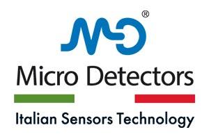 MD Micro Detectors